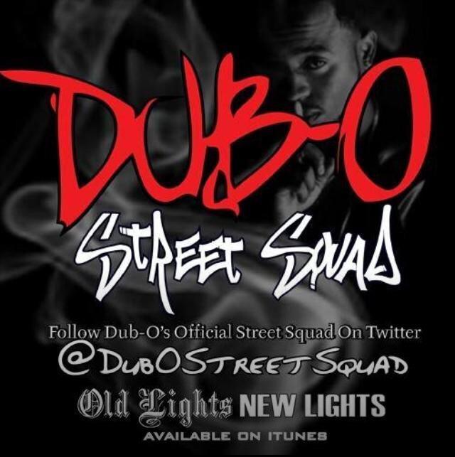 Dubo street squad