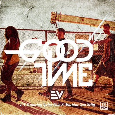 djev-goodtime